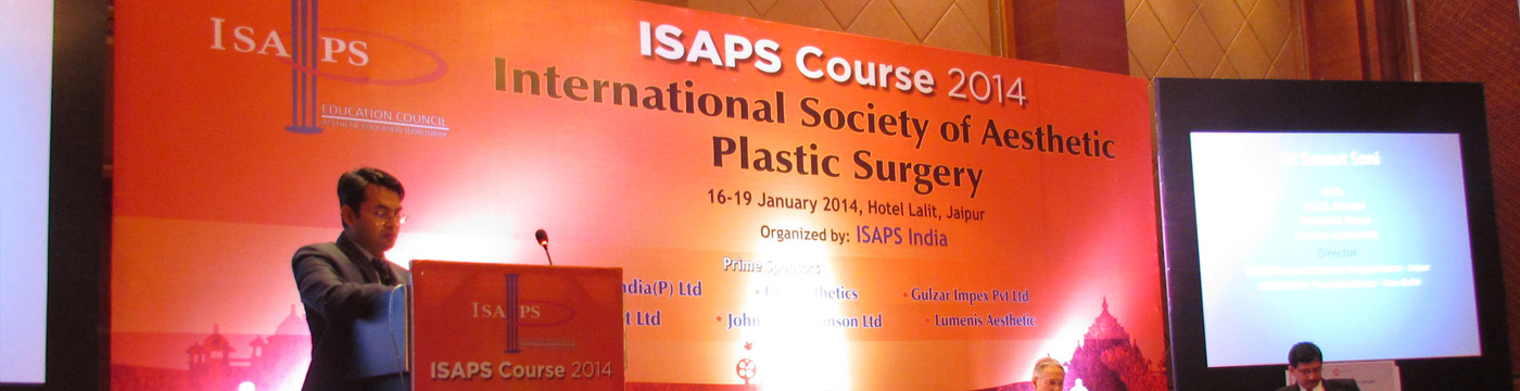 Guest-Lecture-Hair-Transplant