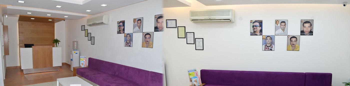 waiting-area-Hair-Transplant