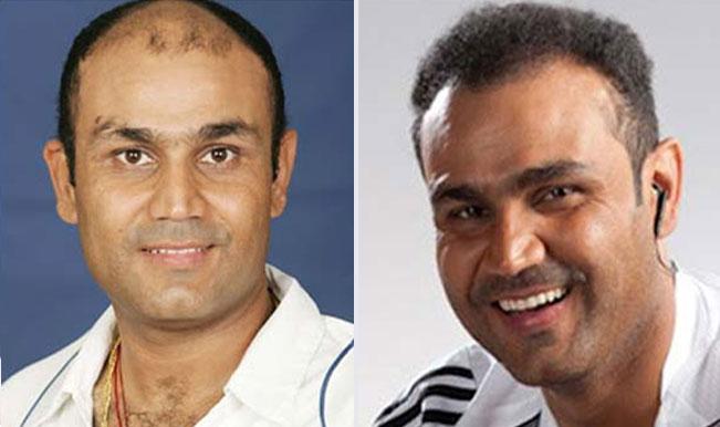 virendra-sehwag-hair-transplant