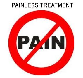 painless-hair-transplant-treatment