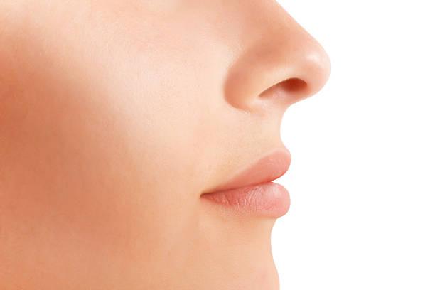 ear-nose-prick-cosmetic-surgery-jaipur