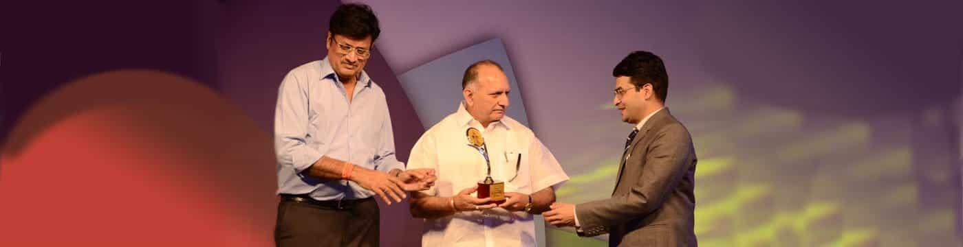 Best-Hair-Transplant-Surgeon-Award-2015