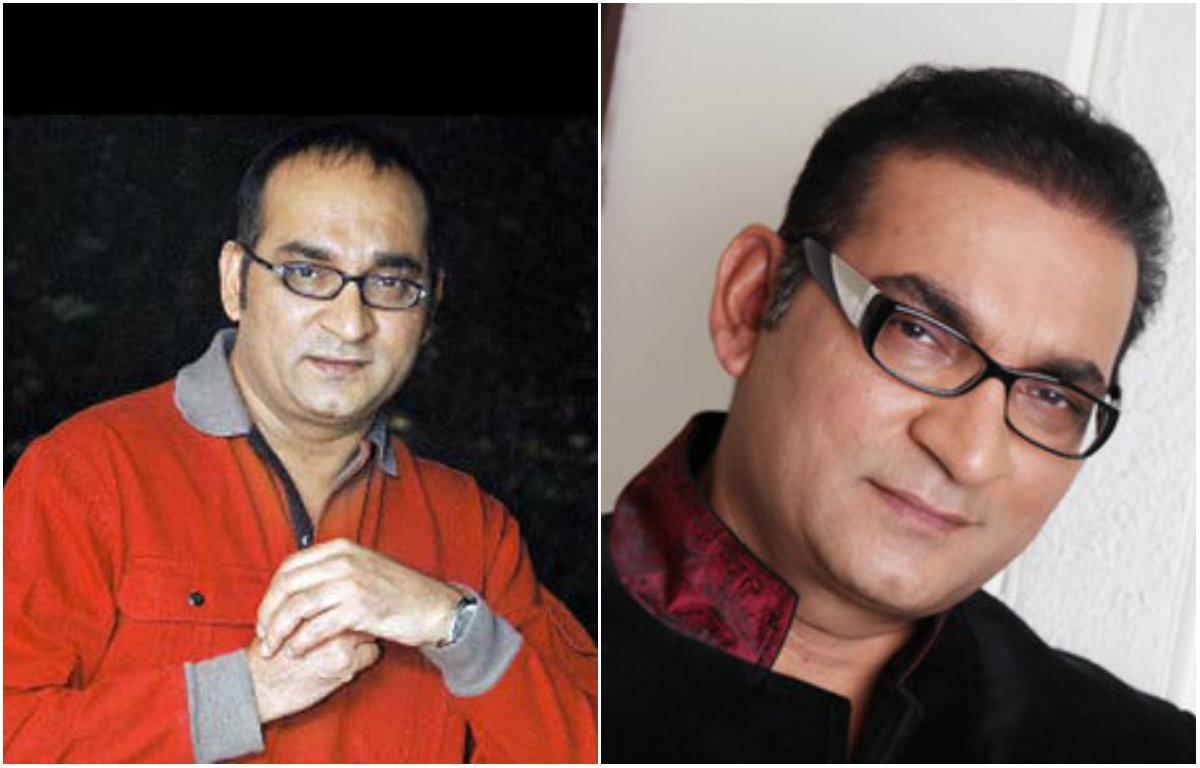Celebrity Hair Transplant Top Hair Transplant Center Delhi Jaipur